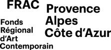 1. Logo Frac V1petit