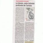 La Provence - Traits...Intimes