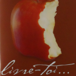 Cezanne livre toi