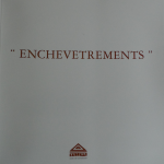 Enchevetrements