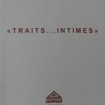 Traits intimes